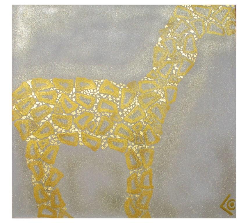 girafe or